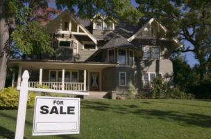 Greater Cincinnati home sales outpaced the nation in July.