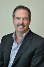 Latham pool company dives into Louisiana acquisition
