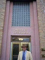 <strong>Levinsky</strong> embarks on $3 million Glens Falls apartment conversion