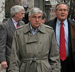 Albany investment brokers <strong>McGinn</strong> and Smith found guilty