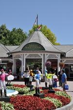 New NYRA CEO 'immiment,' chairman says