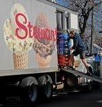 Stewart's goes 24/7 at store near FedEx depot