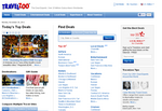 Travelzoo slapped with $50K fine by over code-share disclosures