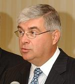 Albany broker <strong>McGinn</strong> under oath: I never deceived investors