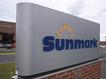 Sunmark affiliate S.I.S. Insurance and Financial Services is seeking an insurance company to acquire.