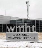 WMHT Board of Trustees welcomes new members