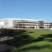 There are currently 346 openings at the $4.6 billion GlobalFoundries chip plant in Malta.