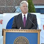 Jennings wants fairness for city over development at NanoTech campus