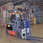 <strong>DeCrescente</strong> delivers $4M expansion
