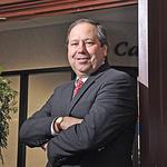 NBT rises to top of local SBA lenders list