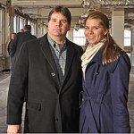 Investors, Utica builder plan apartments for Broadway Arcade