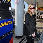Energy Transfer Partners not about to sell Sunoco stations