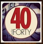 Meet the 2013 class of 40 Under Forty winners