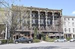 New owners of Adelphi Hotel plan $6 million in upgrades