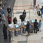 Albany International Airport pursues new routes to and from tech hubs in Texas and California