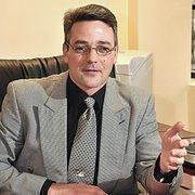 Richard Anthony, Sunmark Federal Credit Union