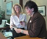 Pioneer Bank searches for new CEO as <strong>Bagnoli</strong> retires
