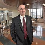 BCI shifts focus, attracts more  complex projects