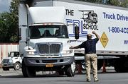 Enrollment at the CDL School in Menands has doubled to 2,000 in the past three years.