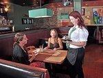 Voorheesville liquor store owner opens Irish pub in Clifton Park
