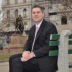 Cuomo, Senate agendas make biz lobbies' hunt for CEOs less stressful