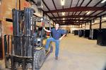 Scott Earl, flush from $299M County Waste sale, shifts to grow vending empire