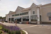 The Fresh Market in Latham, N.Y.