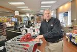 From market aisle to building lot, grocery owner diversifies