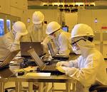 GlobalFoundries to invest $2.3B to boost capacity in Malta