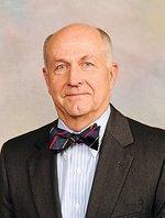 Four questions for IP attorney Philip Hansen
