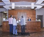 Hotel tax law means more cash for Saratoga County