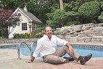Latham Int'l hires CFO, acquires fiberglass pool maker