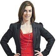Kristin Freeman