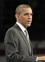 Obama wins re-election as Ohio dooms Romney's chances