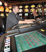 New York Casino games could attract $1.5B in investments