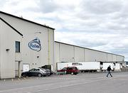 RailexDescripton: 230,000-square-foot warehouseLocation: Rotterdam Industrial ParkCost: $22 millionEmployees: 300Company details: Transports refrigerated fruits and vegetables by rail