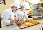 SCCC's growing culinary school expands recruiting