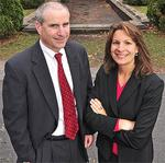 Law firms expand into Saratoga on the coattails of growth, wealth