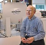 UAlbany's RNA Institute adds scientists, researchers