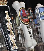 Austin brew spot among nation's best beer bars