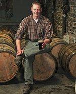 Meet the Brewers: Peter Martin