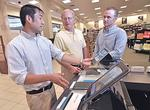 National retail clients propel Colonie firm's rebound