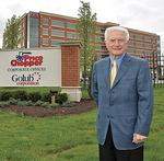 Price Chopper dominance challenged by new grocery chains