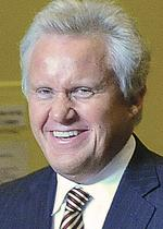 GE chairman Immelt to address Capital Region CEOs