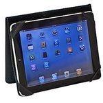 iBought,  iWork, iPad
