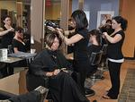 <strong>Jean</strong> Paul eyes upscale suburb for third salon; will create 40 jobs