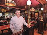 Saratoga Springs restaurants vie for share of race fans