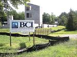 Loudonville condo financing becomes high-risk after town action
