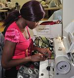 Madison Handbags moves  production to Schenectady