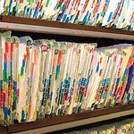 When will electronic records save health systems money?